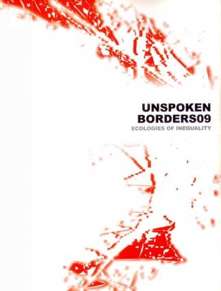 Unspoken Borders