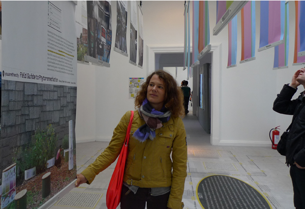 Biennale01