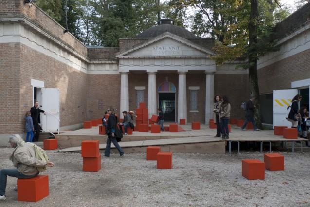 Biennale02