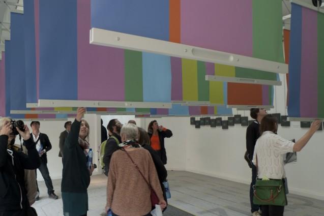 Biennale04